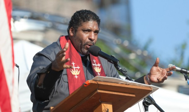 Rev.-William-Barber-II