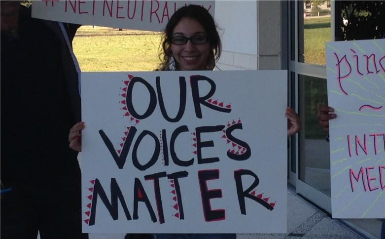 Net-Neutrality-Texas