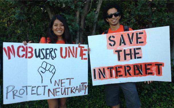 Web-users-unite